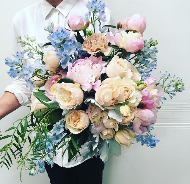 Geelong Florist